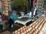 penjual-telur-di-jalan-kemuning-banjarbaru.jpg