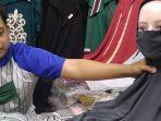 penjualan-hijab-niqab-melonjak-selama-pandemi-covid-19.jpg