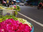 penjualan-kembang-atau-bunga-rangkai.jpg