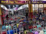 penjualan-koper-di-salah-satu-toko-di-banjarmasin.jpg