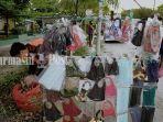 penjualan-masker-scuba-di-kota-palangkaraya-kalteng-3092020.jpg