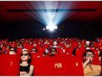penonton-bioskop_20180408_205846.jpg