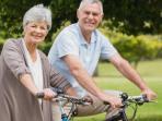 pensiun-sehat-bekerja_20150930_114609.jpg