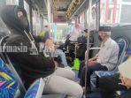 penumpang-bus-rapid-trasit-brt-di-kalimantan-selatan-rabu-28072021.jpg