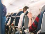 penumpang-pesawat-terbang_20180401_141516.jpg