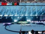 penutupan-closing-ceremony-asian-games-2018_20180902_125551.jpg