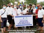 penyaluran-bantuan-yang-dilaksanakan-upz-bank-kalsel-kepada-warga-terdampak-banjir-04022021.jpg