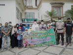 penyerahan-anak-ke-istana-anak-yatim-dari-kecamatan-batulicin-kabupaten-tanbu-20062021.jpg