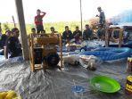penyerahan-bantuan-alat-tangkap-ikan-dan-mesin-pompa-air-pemadam.jpg