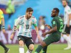 penyerang-argentina-lionel-messi_20180815_061127.jpg