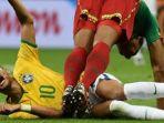penyerang-brasil-neymar_20180602_065702.jpg