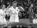 penyerang-paris-saint-germain-neymar.jpg