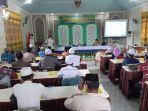 penyuluh-agama-islam-mengikuti-kegiatan-yang-digelar-kemenag-kapuas-kalteng-01022021.jpg