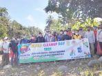 pepelingasih-kalsel-dan-mahasiswa-uin-antasari-di-desa-alat-kabupaten-hst-23092021.jpg