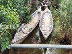 perahu-susur-sungai-di-selanjung-sungai-biuku-banjarmasin-provinsi-kalsel-29112020.jpg