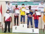 peraih-medali-taekwondo-kelas-poomsae-individual-putra-popda-kalsel-2021-rabu-14072021.jpg