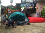 peralatan-camping_20161230_202804.jpg