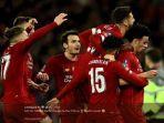 perayaan-gol-curtis-jones-dan-para-pemain-liverpool-lainnya-di-laga-derbi-merseysdie.jpg