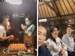 perayaan-ulang-tahun-ibu-dari-renny-sutiyoso-yang-dihadiri-oleh-syahrini-dan-reino-barack.jpg