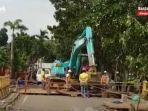 perbaikan-jembatan-jalan-trans-kalimantan-pabahanan-pelaihari-kabupaten-tala-provinsi-kalsel.jpg
