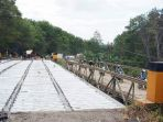 perbaikan-jembatan_20171010_154443.jpg