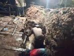 perbaikan-pipa-bocor-di-jalan-soetoyo-s-depan-masjid-al-khair-banjarmasin-kalsel.jpg