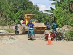 perbaikan-ruas-jalan-muara-pitap-gunung-pandau-kabupaten-balangan-kalsel-03032021.jpg