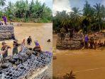 perbaiki-jembatan-darurat-di-desa-baru.jpg