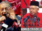 perdana-menteri-malaysia-najib-razak_20180509_062123.jpg