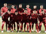 perebutan-peringkat-ketiga-piala-aff-u-19-2018-akan-mempertemukan-timnas-u-19-indonesia-vs-thailand_20180713_103921.jpg