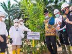 peremajaan-pohon-kelapa-sawit-di-desa-telaga-sari-kelumpang-hilir-kotabaru-kasel-jumat-17092021.jpg