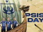 perempatfinal-piala-menpora-2021-psis-semarang-vs-psm-makassar-live-streaming-indosiar.jpg