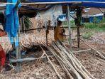 perempuan-pengupas-kulit-galam-di-jalan-kelurahan-landasan-ulun-selatan-banjarbaru-21062021.jpg