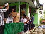 perhitungan-suara-pemilihan-ketua-rt-34-kelurahan-surgi-mufti.jpg