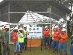 peringatan-hari-lingkungan-hidup-hlh-sedunia-dilaksanakan-karyawan-pt-arutmin-indonesia.jpg