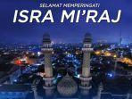 peringatan-isra-miraj-2019.jpg