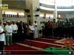peringatan-maulid-nabi-di-masjid-raya-sabilal-muhtadin.jpg