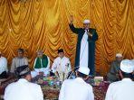 peringatan-maulid-nabi-muhammad-saw-di-kecamatan-kapuas-kuala_20161218_190620.jpg