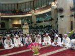 peringati-hari-jadi-ke-28-imam-dan-bilal-masjid-sabilal-muhtadin-khataman-quran.jpg