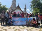 perjalanan-wisatawan-banua-di-thailand.jpg