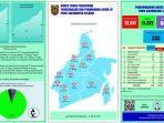perkembangan-covid-19-di-provinsi-kalimantan-minggu-15112020.jpg