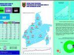 perkembangan-covid-19-di-provinsi-kalimantan-selatan-minggu-3112021.jpg