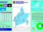 perkembangan-covid-19-di-provinsi-kalimantan-selatan-rabu-2422021.jpg