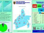 perkembangan-covid-19-di-provinsi-kalimantan-selatan-sabtu-31102020.jpg