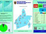 perkembangan-covid-19-di-provinsi-kalimantan-selatan-selasa-17112020.jpg