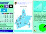 perkembangan-covid-19-di-provinsi-kalimantan-selatan-senin-18012021.jpg