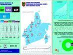 perkembangan-covid-19-di-provinsi-kalimantan-selatan-senin-2512021.jpg