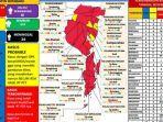 perkembangan-kasus-covid-19-di-kabupaten-kotabaru-kalimantan-selatan-rabu-30122020.jpg