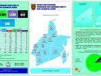 perkembangan-kasus-covid-19-di-provinsi-kalimantan-selatan-minggu-17012021-2222.jpg