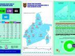 perkembangan-kasus-covid-19-di-provinsi-kalimantan-selatan-rabu-14042021.jpg